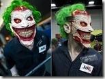 Joker (4)