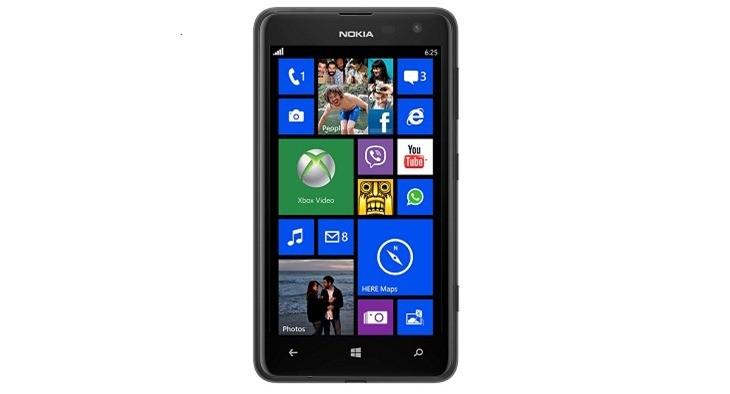 Nokia (7)