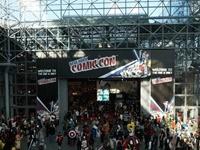 new-york-comic-con-2013-enterance