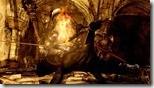 Dark Souls 2 (15)