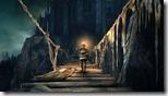 Dark Souls 2 (3)