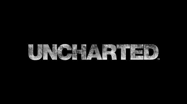 Uncharted (9)