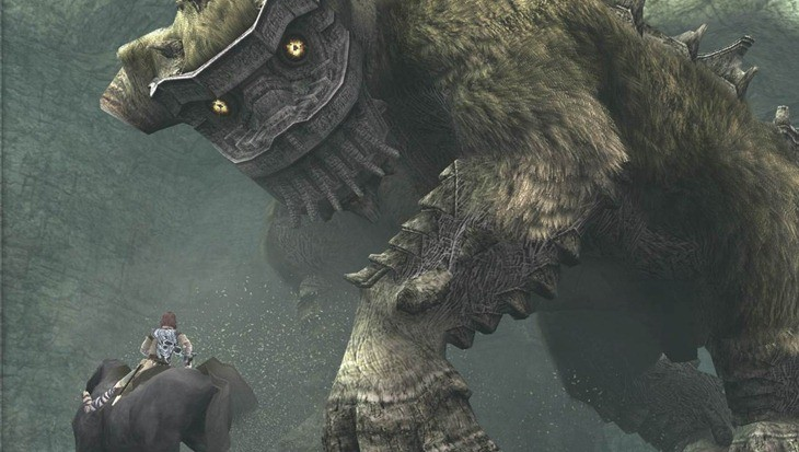 shadow-of-the-colossus-7-27-2012