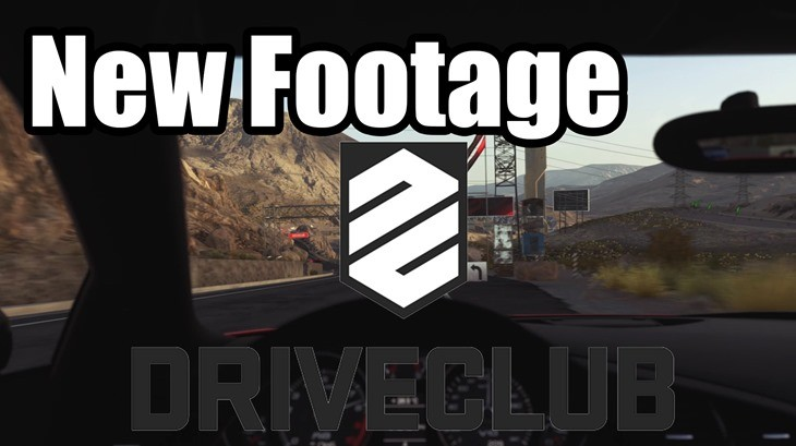 1385748500-driveclub-c4