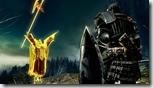 Dark Souls 2 (12)