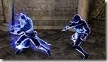 Dark Souls 2 (4)