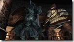 Dark Souls 2 (9)