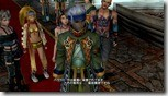 FF X Remaster (12)