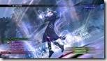 FF X Remaster (27)