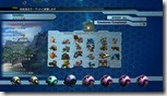FF X Remaster (33)