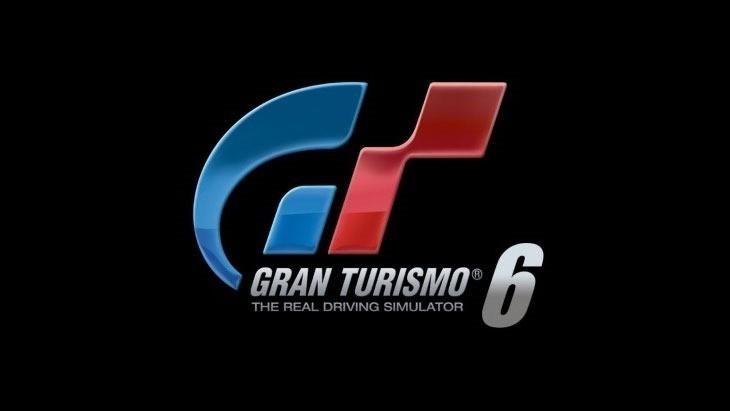 GT6logo