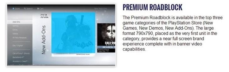 premiumroadblock