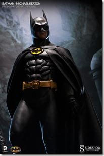 Batman (13)