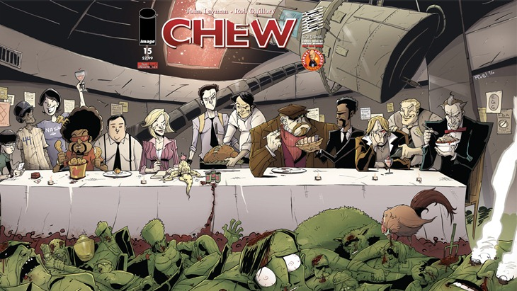 Chew (2)