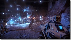 Destiny-screenshot-2