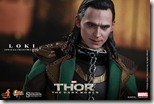 Loki (10)
