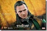 Loki (11)