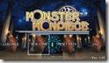 Monster Girls (1)