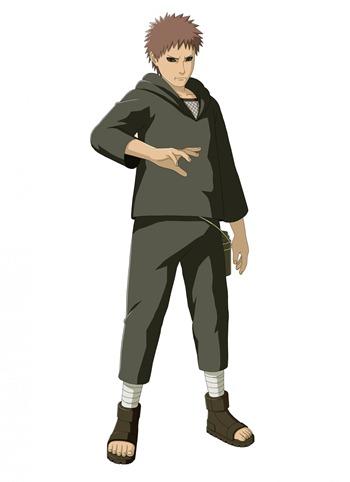 Naruto (9)