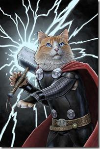 Thor (3)