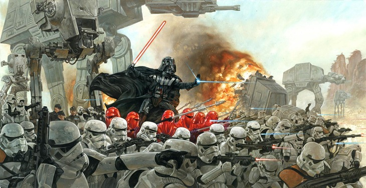 star wars comics (1)