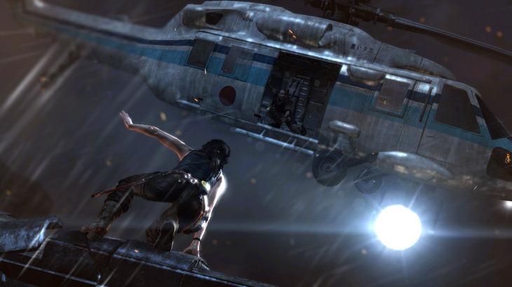 Tomb Raider DE (4)