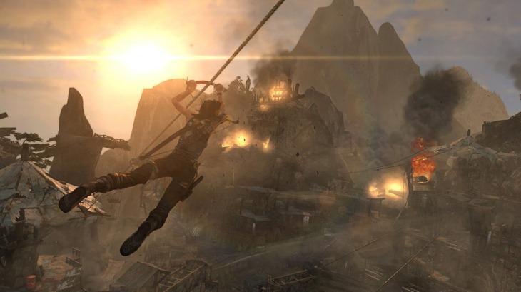 Tomb Raider DE (7)