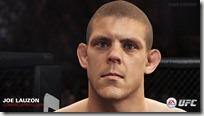 UFC EA (2)