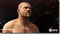 UFC EA (3)