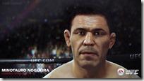 UFC EA (5)