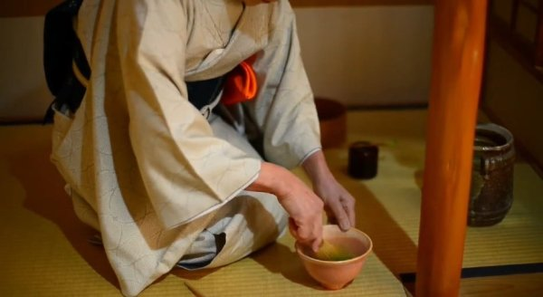 do-you-really-know-the-people-of-japan_12