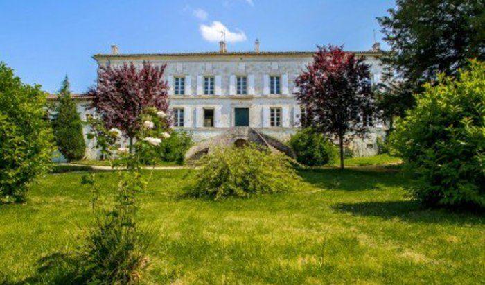 For sale, Paris, 18th arrondissement, house, bedrooms: 5 - 1