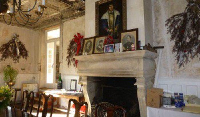 Louveciennes, mansion, bedrooms: 12, for sale - 3
