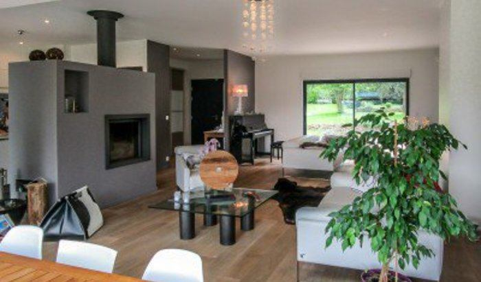 Chambourcy, house, for sale - 4