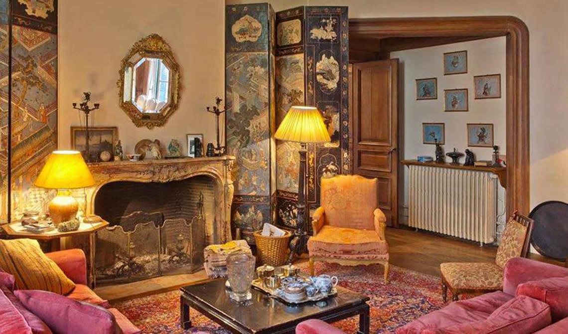 Apartments for sale near Montparnasse, 14th arrondissement, Paris - 2