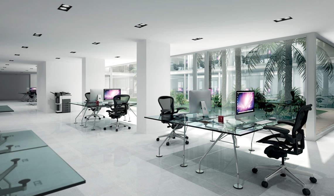 Apartments for sale in new residence Stella, La Condamine - 5