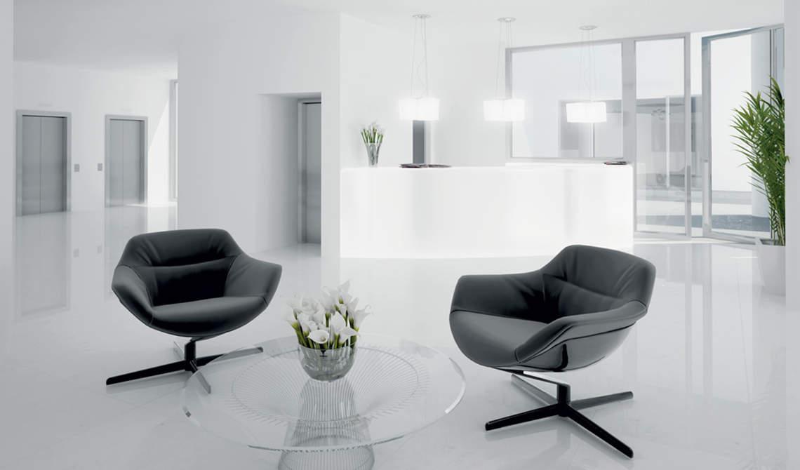 Apartments for sale in new residence Stella, La Condamine - 4