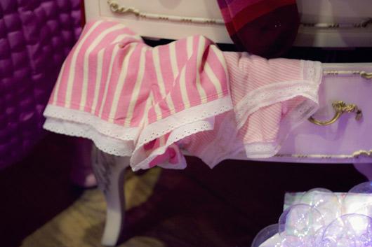 underwear-pink