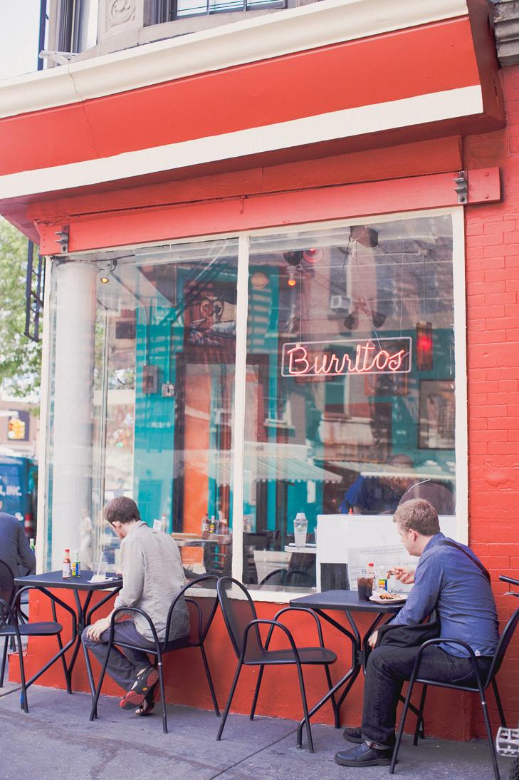 Greenwich Village (15)