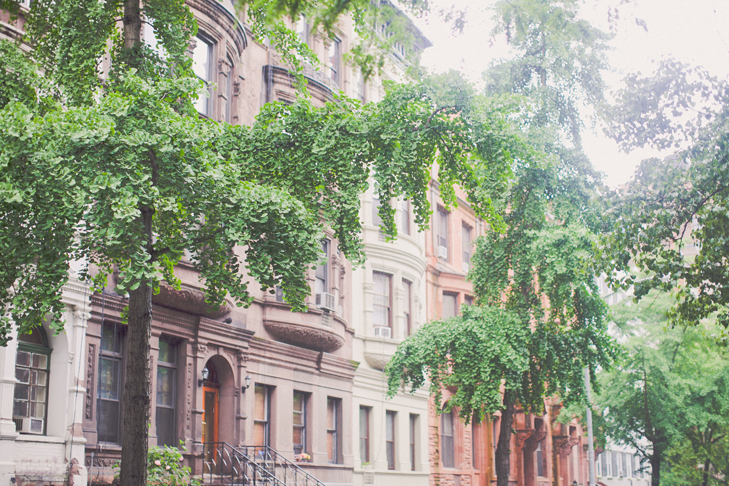 Upper east side (8)