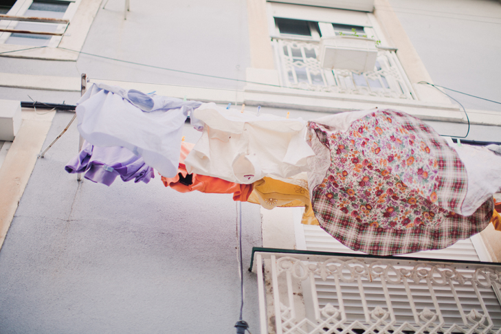 Lisbonne (116)