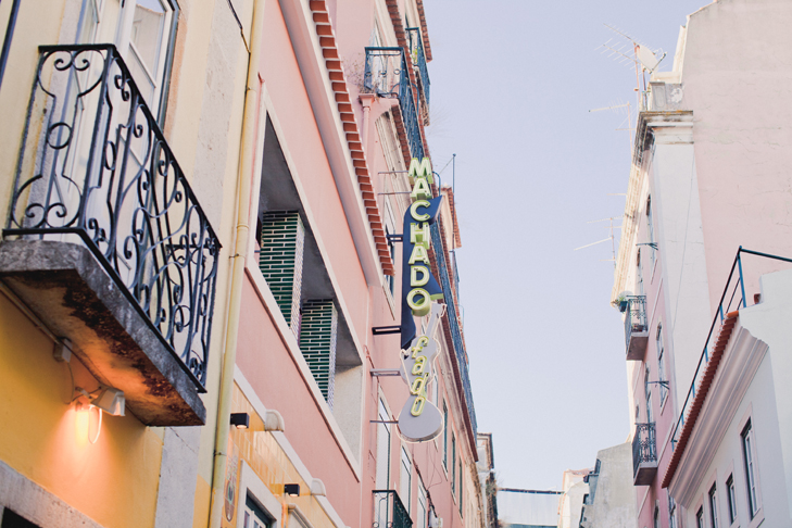 Lisbonne (52)