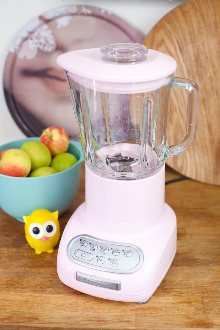 Blender kitchenaid (4)