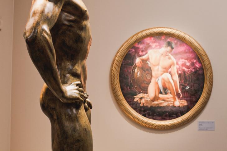 masculin musee orsay (3)
