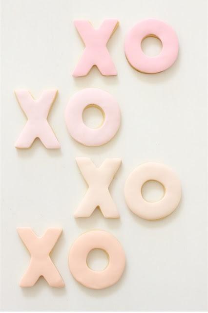 Pastels (2)