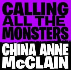calling-all-the-monsters