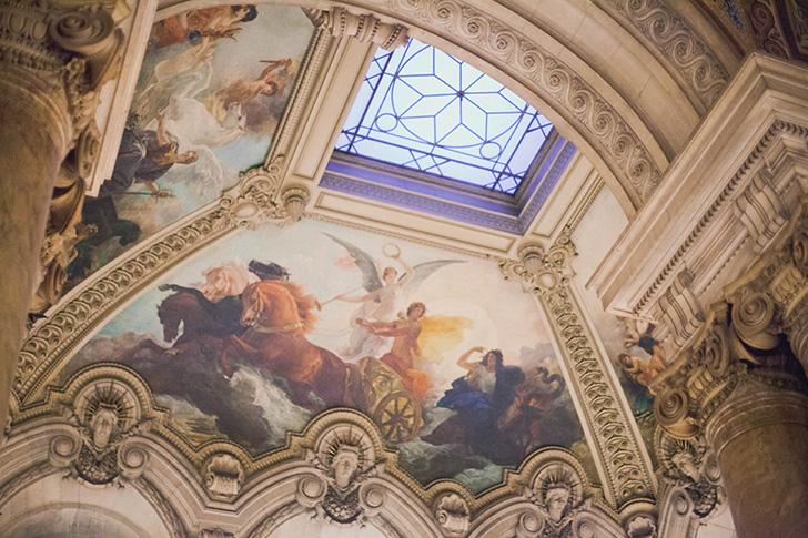 Opera Garnier (16)