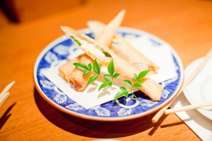 restaurant-tokyo-3