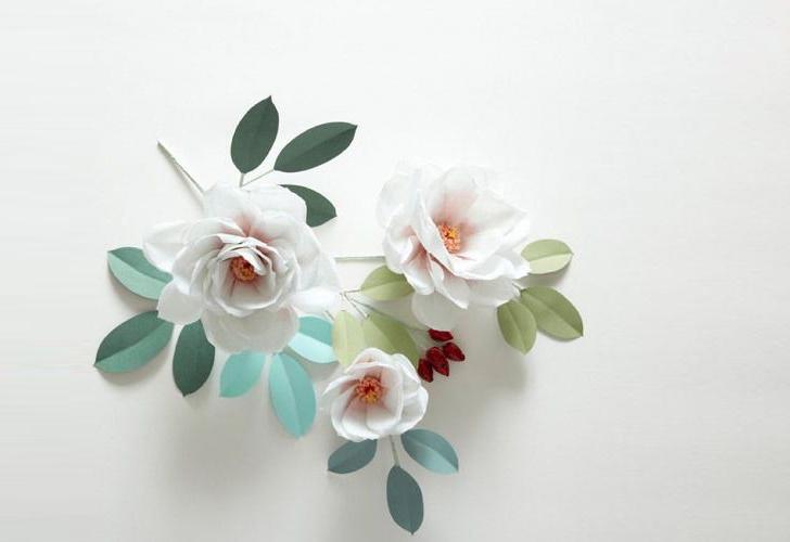 Petite fleur (9)