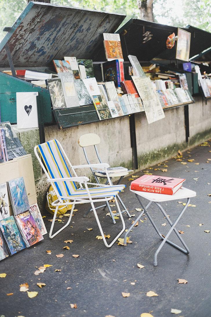 www.leblogdelamechante.fr (11)